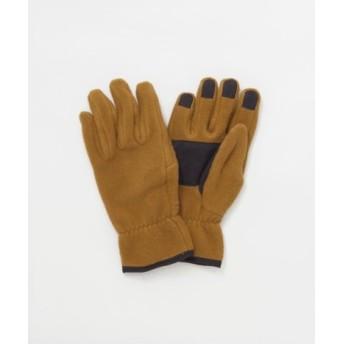 DOORS(ドアーズ) ファッション雑貨 手袋 patagonia Synch Gloves