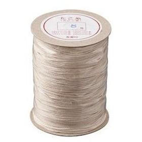 綿 タコ糸 ボビン巻 小8号 CTY1402