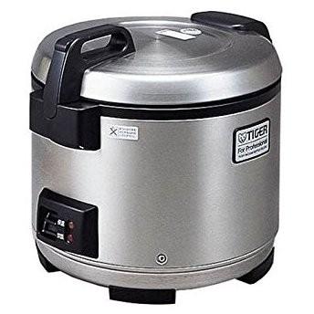 炊飯ジャー タイガー 業務用 JNO-A360 (XS)