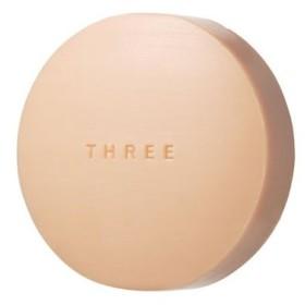 THREE スリー エミングソープ 80g