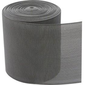 ナカジマ 畳へり  約7.8cm幅×10m巻 THS-1