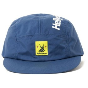 【50%OFF】 ビームス メン HELLY HANSEN / Formula Cap メンズ ストーンブルー ONE SIZE 【BEAMS MEN】 【セール開催中】