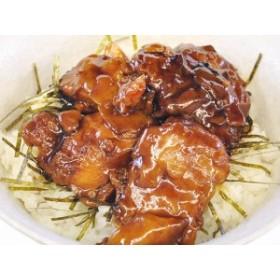 味の素)炭火若鶏きじ焼丼の具140g 【同梱・北海道・沖縄不可】【送料無料】