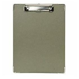 ナカバヤシ 用箋挟/クリップボード/B5/E型/N SD-QB-B51EN [F020315]