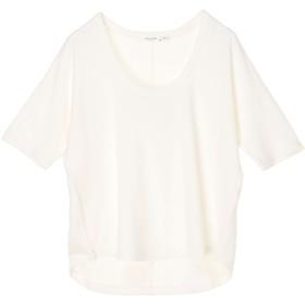 rag & bone MARLON TEE ウォッシャブル Tシャツ・カットソー,ホワイト