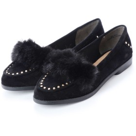 ミレディ MILADY レディース シューズ 靴 12148680 ミフト mift