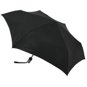 [マルイ] 【自動開閉/安全構造/スリム/フラット】TS.220 折りたたみ傘/クニルプス(Knirps)