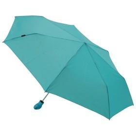 [マルイ] 【自動開閉/ユニーク】FLOYD(フロイド) 折りたたみ傘/クニルプス(Knirps)