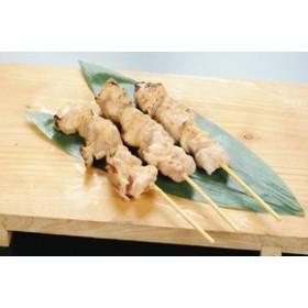 ジャパンフード)素焼きもも串約35g×40本 【同梱・北海道・沖縄不可】【送料無料】