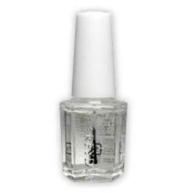 SHAREYDVA+ トップコート 82867 化粧品 ハンドケア