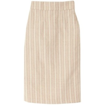 [マルイ]【セール】ハイウエストバックスリットタイトスカート/ティティベイト(titivate)