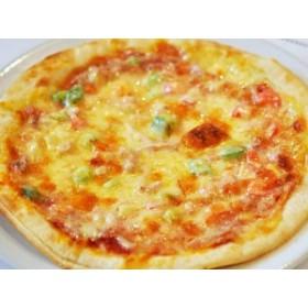 MCC)こだわりチーズのミックスピッツア190g 【同梱・北海道・沖縄不可】【送料無料】