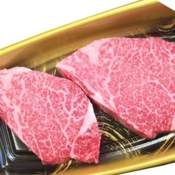鹿児島県産黒毛和牛ヒレステーキ150g_53-H09