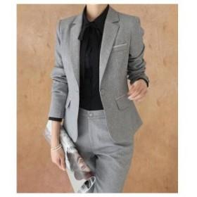 パンツスーツ スカートスーツ フォーマルスーツ 事務服 ビジネス