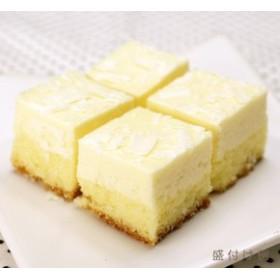 ファミール)シートケーキ54クリームチーズ1シート(54カット)【同梱・北海道・沖縄不可】【送料無料】