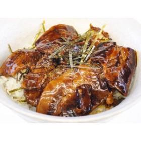 日東ベスト)豚あぶり焼丼の素115g 【同梱・北海道・沖縄不可】【送料無料】