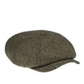 DICKIES ディッキーズ TUCSON キャップTUSCON CAP