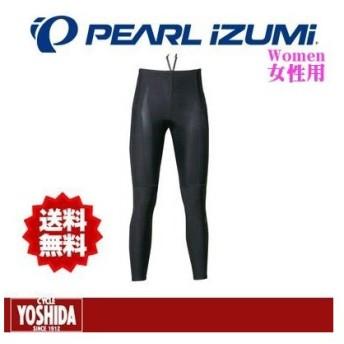 (ポイントUPキャンペーン中)パールイズミ(PEARL IZUMI) W238MEGA コールド シェイド メガ タイツ(19)