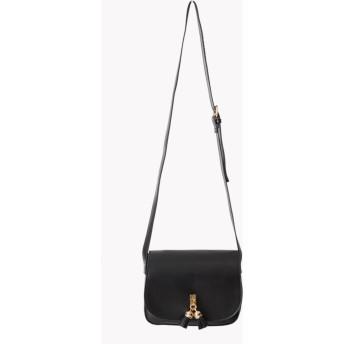ショルダーバッグ - HAPPY急便 by VERITA. JP コーデを選ばず使える。ショルダーバッグ『Aggi』アギ―/ショルダーバッグ 鞄 かばん 斜め掛け 肩掛け レディース 斜め掛けフリンジ通勤 通学 コンパクト