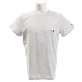 SALE開催中【Super Sports XEBIO & mall店:トップス】【オンライン特価】 半袖Tシャツ RBM19S0018 MGRY