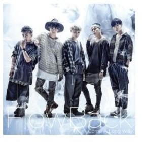 FLOW/INNOSENSE (初回限定) 【CD+DVD】 通販 LINEポイント最大0 5%GET