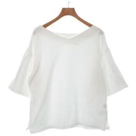 Simplicite  / シンプリシテェ Tシャツ・カットソー レディース