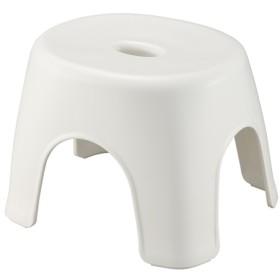 アスベル 風呂椅子24 ホワイト