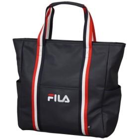 フィラ FILA トートバッグ