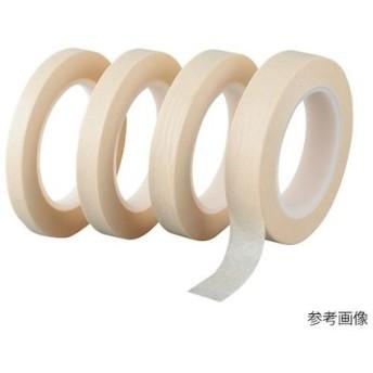 アズワン マスキングテープ(高温用) 12mm×0.15mm×45m [3-9927-01]