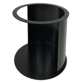 アズワン ハンディータイプUV硬化装置用スタンド [1-7416-03]