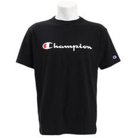 【Super Sports XEBIO & mall店:トップス】【オンライン限定特価】BA SCRIPT Tシャツ C3-P302 090