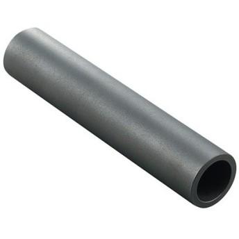 アズワン 黒鉛管 Φ20×Φ15×100mm [3-8532-01]