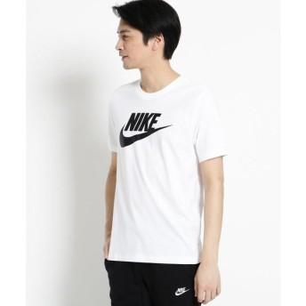 OPAQUE.CLIP / オペーク ドット クリップ NIKEロゴTシャツ