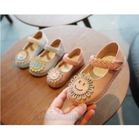 7359e74fc84eb 子供靴 フォーマルシューズ 靴 スパンコール リボンフォーマル靴 発表会 結婚式 卒業式 パーディー