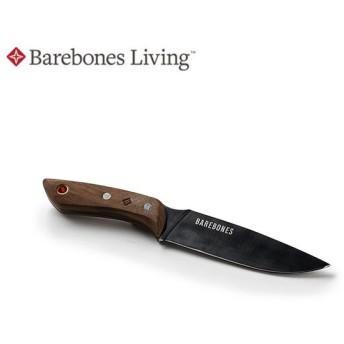 Barebones Living ベアボーンズリビング NO6 フィールドナイフ 20233005 【ナイフ/アウトドアナイフ/アウトドア】