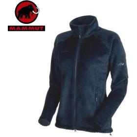 マムート(MAMMUT) GOBLIN ML Jacket Women 1014-19562-5118 ジャケット レディース