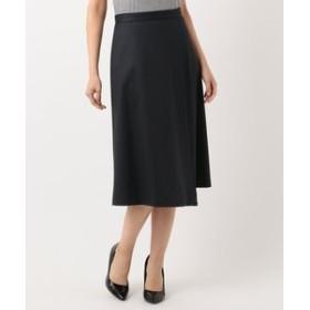 SALE開催中【自由区:スカート】【Class Lounge】SARTI スカート