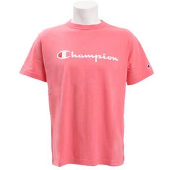 【Super Sports XEBIO & mall店:トップス】【オンライン限定特価】BA SCRIPT Tシャツ C3-P302 920