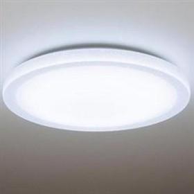 LEDシーリングライト【カチット式】調光・調色 ~10畳 HH-CD1071A