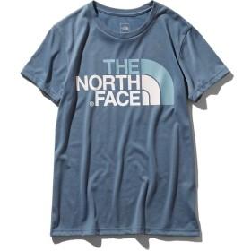 [マルイ] トレッキング S/S Colorful Logo Tee/ザ・ノース・フェイス(スポーツオーソリティ)(northface)