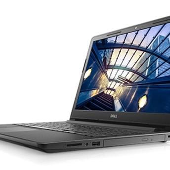 【Dell】New Vostro 15 3000(3578) ベーシックモデル(DVD-ROM、大容量HDD搭載)