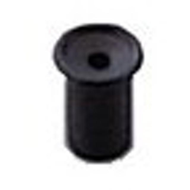 アズワン バキュームピンセット用 パッド 3mm [9-5007-12]