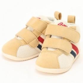 TUF113 スニーカー【ベビー靴】