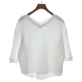 URBAN RESEARCH  / アーバン リサーチ Tシャツ・カットソー レディース