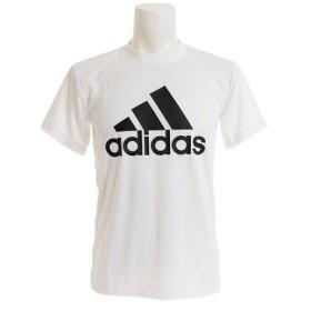 アディダス(adidas) MUSTHAVES BADGE OF 半袖Tシャツ FTL11-DV0958 (Men's)