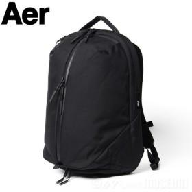 エアー AER フィットパック リュック Fit Pack2 BLACK AER11002 送料無料