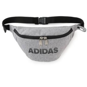 adidas アディダス ウエストバッグ