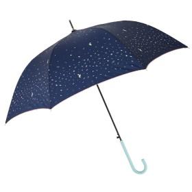 [マルイ]【セール】雨傘【Disney(ディズニー)】(ジャンプ式長傘/グラスファイバー骨/雨晴兼用/撥水)/LINEDROPS(ラインドロップス)