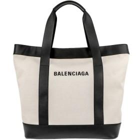 【25%OFF】 バレンシアガ BALENCIAGA 374767 トートバッグ レディース Naturel/noir F 【BALENCIAGA】 【タイムセール開催中】
