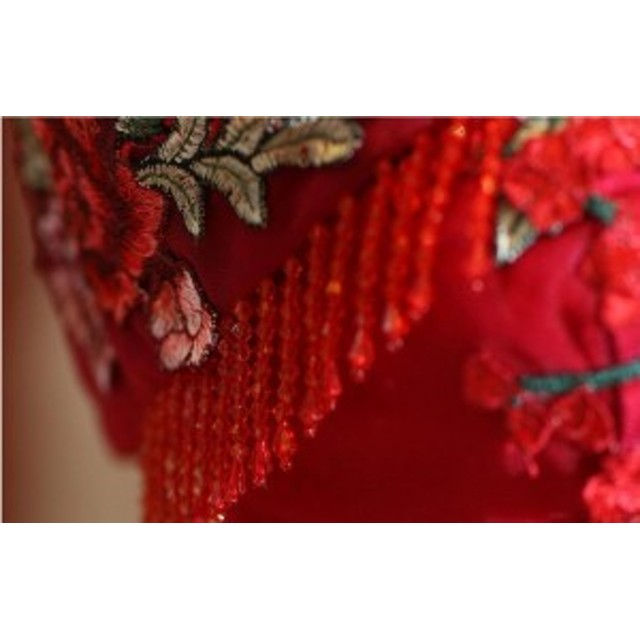 パーティドレス 結婚式 ドレス お呼ばれ ワンピース 20代 30代 40代 2018秋服 秋sale お呼ばれドレス 冬